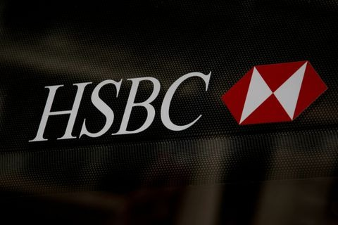 HSBC initiates legal proceedings against El Salvador claiming breach of treaty with UK