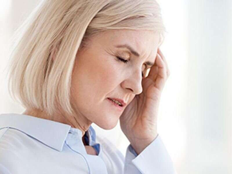 Oral atogepant effective for reducing number of migraine days