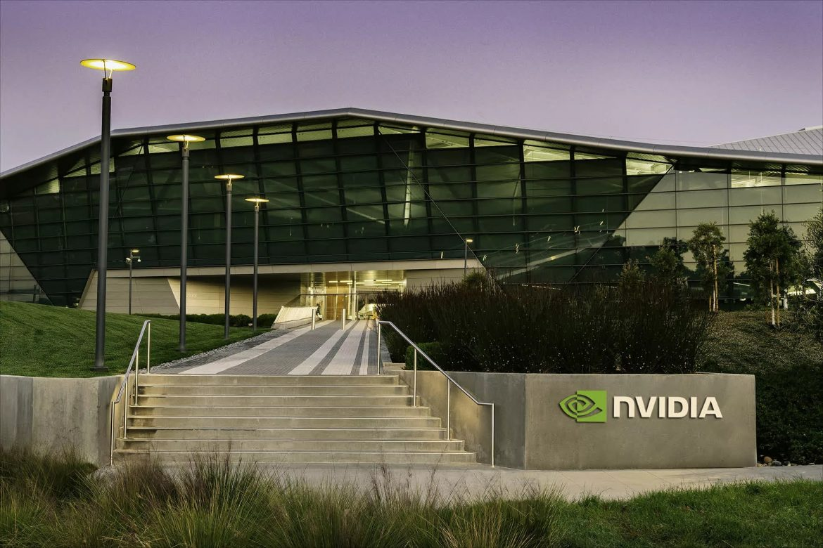 Nvidia's quarterly revenue reaches an all-time high of $6.5 billion, but CMP sales miss predictions